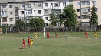 zmf2015_fotbal_feminin_1