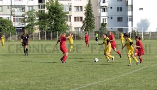 zmf2015_fotbal_feminin_4