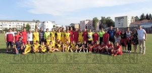 zmf2015_fotbal_feminin_5