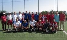 zmf2015_fotbal_old_boys_1