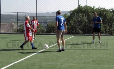 zmf2015_fotbal_old_boys_2