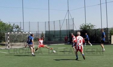 zmf2015_fotbal_old_boys_3