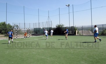 zmf2015_fotbal_old_boys_4