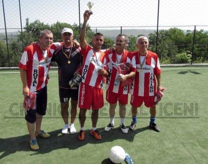 zmf2015_fotbal_old_boys_6