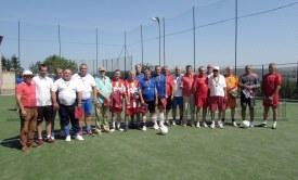 zmf2015_fotbal_old_boys_7