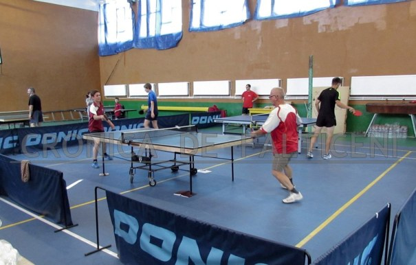 zmf2015_tenis_de_masa_1