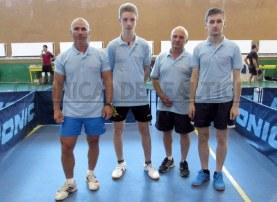zmf2015_tenis_de_masa_echipa_somuz_falticeni