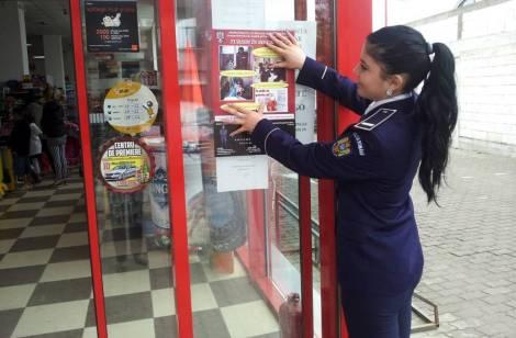 activitati preventive unitati alimentatie publica Marginea si Sucevita