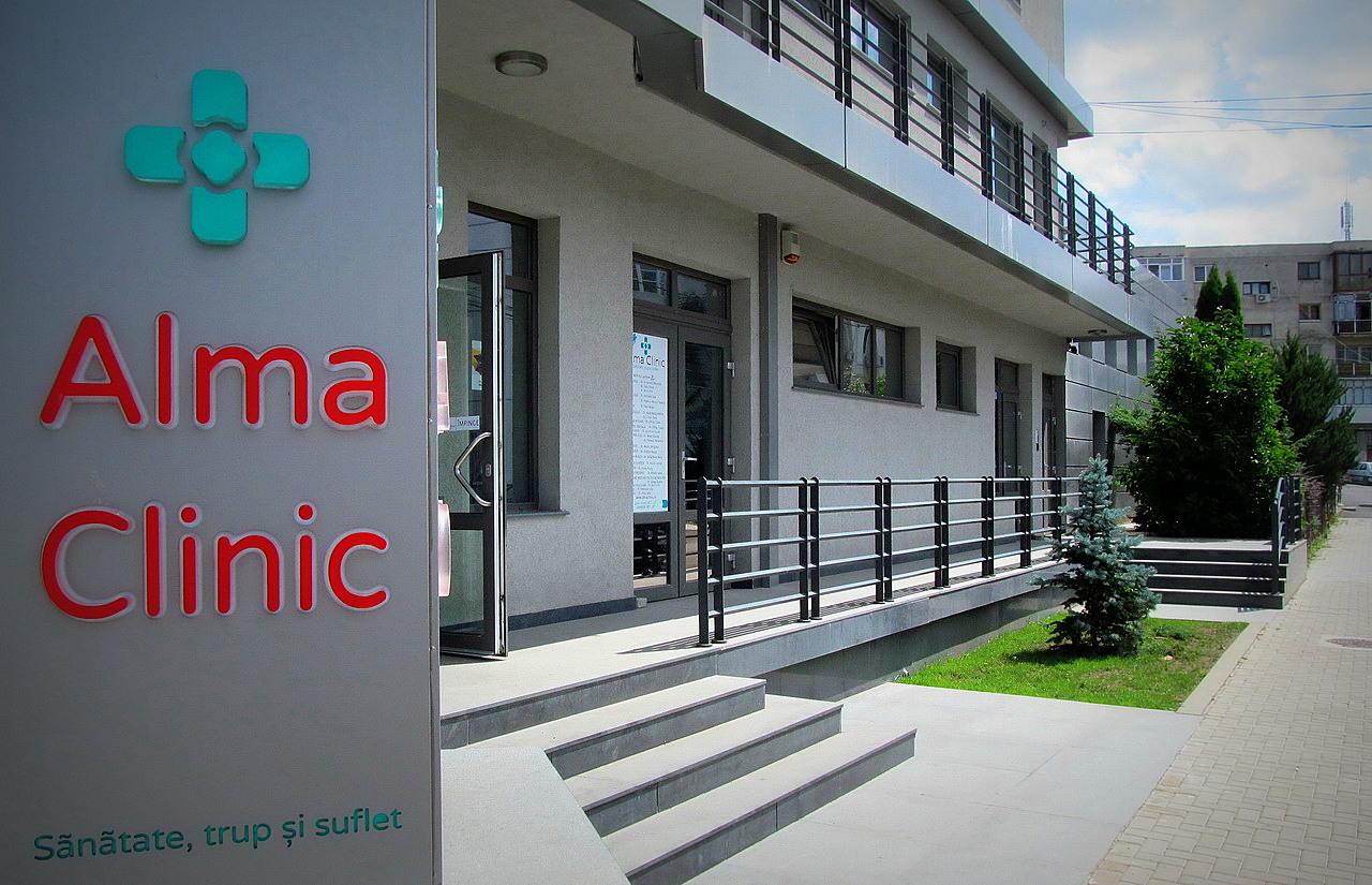 alma-clinic