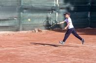 Turneu tenis Suceava 22 august 2015 © Codrin Anton FOTOGRAF – www.CodrinAnton.ro-0035