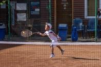 Turneu tenis Suceava 22 august 2015 © Codrin Anton FOTOGRAF – www.CodrinAnton.ro-0049