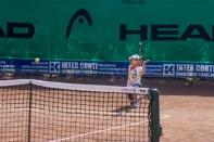 Turneu tenis Suceava 22 august 2015 © Codrin Anton FOTOGRAF – www.CodrinAnton.ro-0058