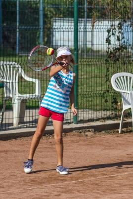 Turneu tenis Suceava 22 august 2015 © Codrin Anton FOTOGRAF – www.CodrinAnton.ro-0069