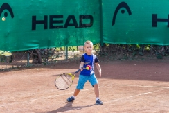 Turneu tenis Suceava 22 august 2015 © Codrin Anton FOTOGRAF – www.CodrinAnton.ro-0074