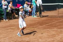Turneu tenis Suceava 22 august 2015 © Codrin Anton FOTOGRAF – www.CodrinAnton.ro-0089