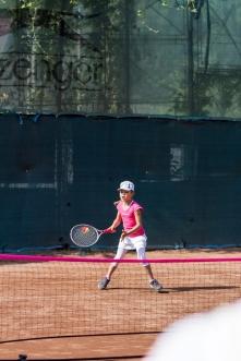 Turneu tenis Suceava 22 august 2015 © Codrin Anton FOTOGRAF – www.CodrinAnton.ro-0114