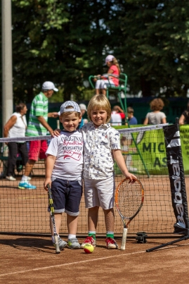 Turneu tenis Suceava 22 august 2015 © Codrin Anton FOTOGRAF – www.CodrinAnton.ro-0121