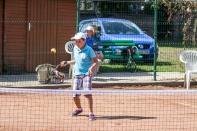 Turneu tenis Suceava 22 august 2015 © Codrin Anton FOTOGRAF – www.CodrinAnton.ro-0127