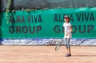Turneu tenis Suceava 22 august 2015 © Codrin Anton FOTOGRAF – www.CodrinAnton.ro-0140