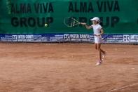 Turneu tenis Suceava 22 august 2015 © Codrin Anton FOTOGRAF – www.CodrinAnton.ro-0193