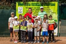 Turneu tenis Suceava 22 august 2015 © Codrin Anton FOTOGRAF – www.CodrinAnton.ro-0232