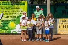 Turneu tenis Suceava 22 august 2015 © Codrin Anton FOTOGRAF – www.CodrinAnton.ro-0233
