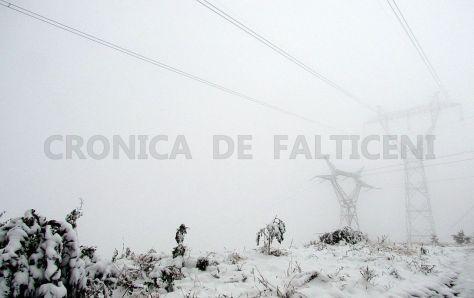 efecte_iarna_octombrie_2