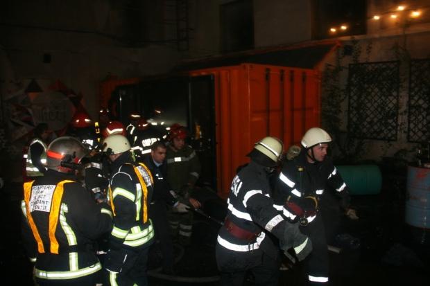 incendiu_bucuresti_4