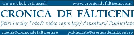 logo octombrie 2015