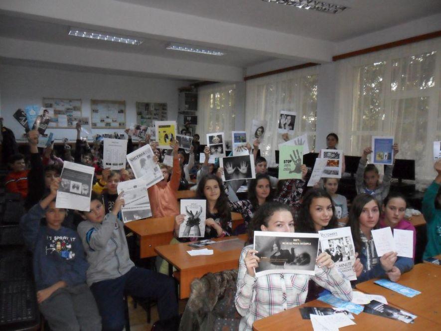 scoala_sadoveanu_2
