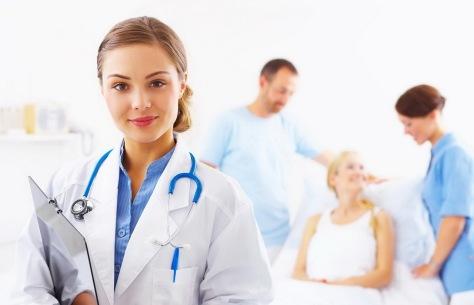 asistent-medical