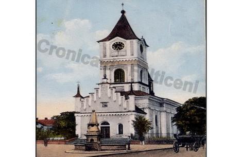 biserica-adormirii-falticeni