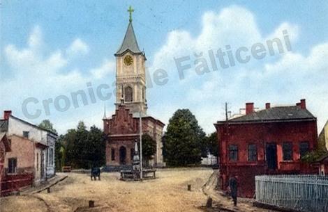 biserica-adormirii-maicii-domnului-falticeni -