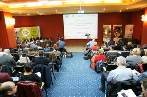 conferinta regionala_nord est