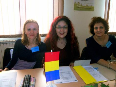 delegatie_ctmbfalticeni