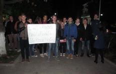 falticeniul-protesteaza-colectiv-3