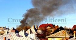 incendiu_pietrari