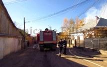 incendiu_pietrari_2