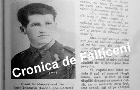 locotenent-ionel-tescariu