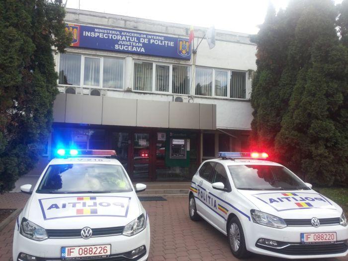 masini_politie