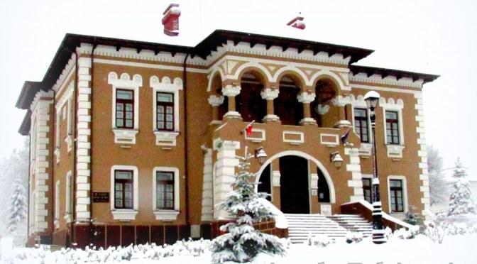 Reabilitarea Muzeului de Artă Ion Irimescu între investițiile reprezentative ale regiunii nord-est