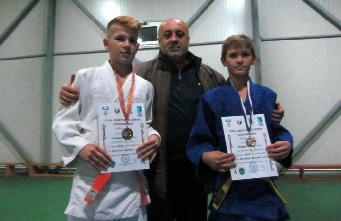 sportivi-judoka-acs-somuz