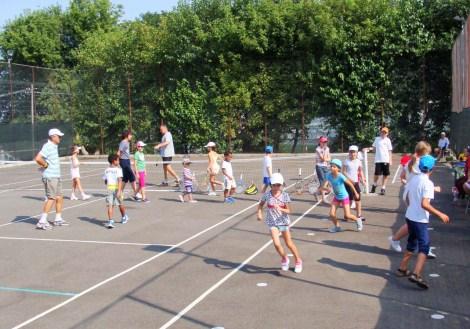 tenis_falticeni_4