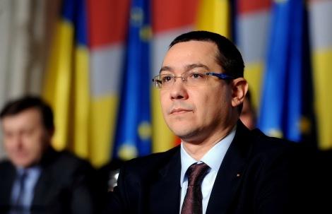 Victor-Ponta (1)