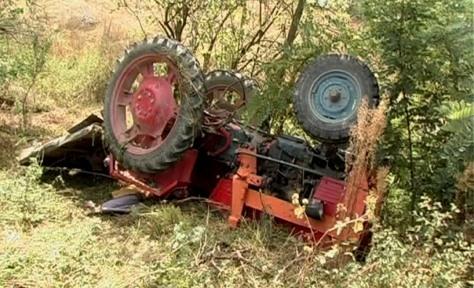 accident-tractor-cumparatura