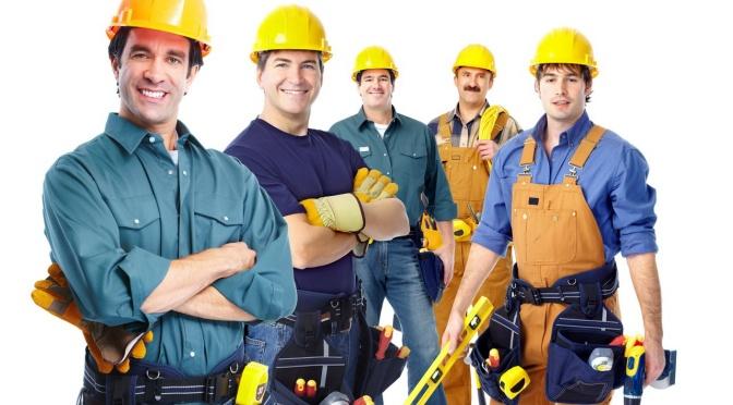 Publicitate – Oferte de angajare în construcţii