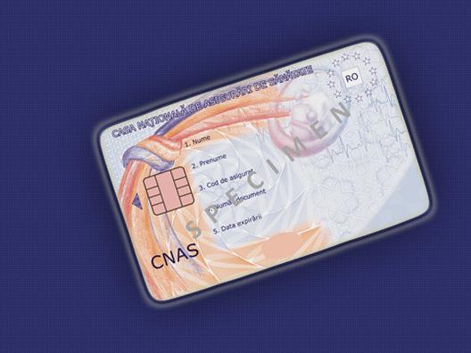 cnas_card_sanatate