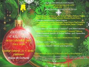 concert-Sansa-de-a-darui-10.12.15