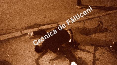consumator-etnobotanice-falticeni