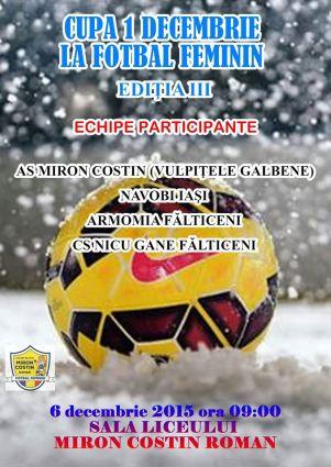 turneu_fotbal_feminin_roman